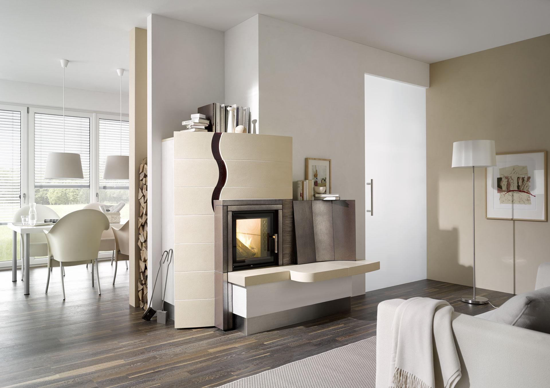 kachelofen bilder kachelofentraum. Black Bedroom Furniture Sets. Home Design Ideas